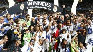 Inolvidable triunfo madridista ante el Atlético para conquistar la 10ª Champions League