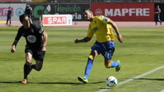 El Córdoba jugará la próxima temporada en la Liga BBVA