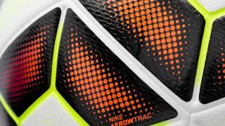Los equipos de la LFP jugarán esta temporada con el balón Nike Ordem