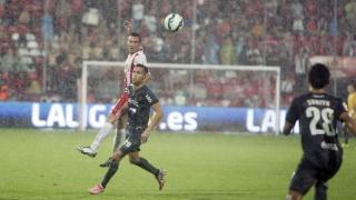 Los andaluces disputaron dos encuentros, ante el Muangthong United y el Phuket FC.