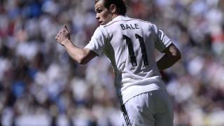 3. Bale (Real Madrid). 84 disparos /84 shots.
