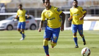 2. Araujo (UD Las Palmas). 24 goles.