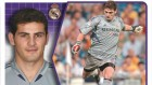 13105550casillas-2005-06