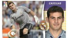 13105551casillas-2006-07