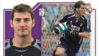 13105552casillas-2007-08