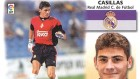 13105553casillas-1999-2000