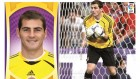 13105555casillas-2009-10