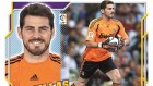 13105556casillas-2010-11