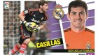 13105558casillas-2013-14