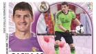13105559casillas-2014-15
