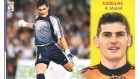 13105601casillas-2002-03