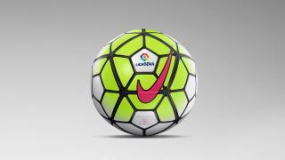 El Nike Ordem 3 seré el protagonista de la temporada 2015/16