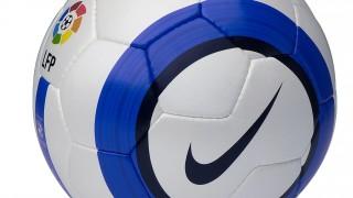 Temporada 2004/2005