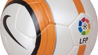 Temporada 2005/2006