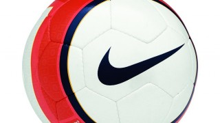 Temporada 2007/2008