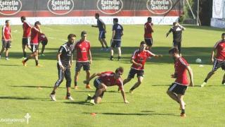 El Celta preparará la nueva temporada en tierras alemanas y austriacas