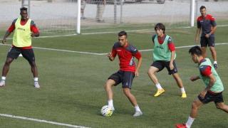 El Espanyol jugará partidos en Austria, Italia e Inglaterra