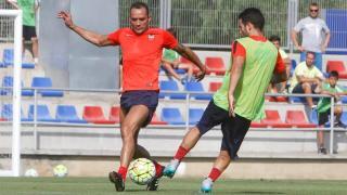 Holanda ha sido el destino escogido por el Levante para preparar la temporada