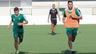 El Betis, de regreso a la Liga BBVA, jugará ante rivales como el Athletic o el Espanyol