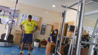 Inglaterra será el destino del Villarreal para preparar la próxima campaña