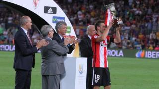 Gurpegi levantó el título de campeón