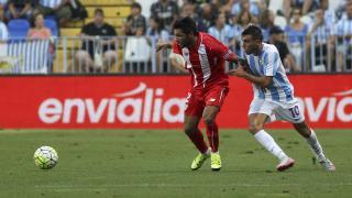 El primer partido de la temporada 2015/16 terminó 0-0