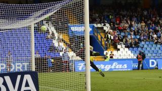 Deportivo - R. Sociedad. Deportivo de La Coruña-Real Sociedad