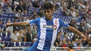 El último hito de Marco Asensio fue repartir tres asistencias en la victoria por 1-3 ante el Real Betis