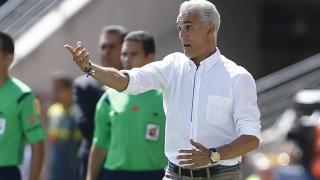 Rubén Uria también ha dirigido al Villarreal en alguna ocasión