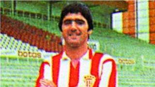 Paco Herrera (temporada 1975/76)