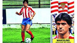 Marcelino García Toral (temporada 1986/87)