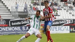 Lugo - Córdoba. Lugo-Cordoba