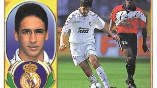 Temporada 96-97