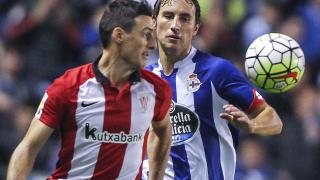 Deportivo - Athletic.