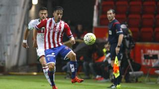 Sporting - Granada.
