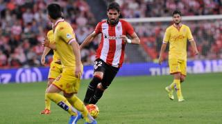 Athletic - Sporting. PARTIDO Athetic de Bilbao-Sporting de Bilbao, 26-10-2015