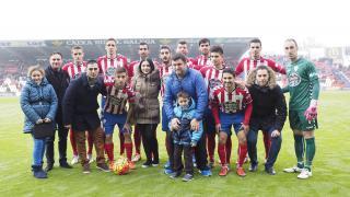 Lugo - Valladolid. lugo-valladolid