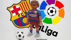 02114638liga-bbva---neymar