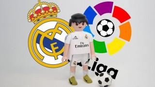 Cristiano Ronaldo, 'Jugador Cinco Estrellas de la Afición 2014/15'