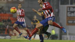 Lugo - Ponferradina. Lugo-Ponferradina