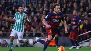 FC Barcelona - R. Betis.