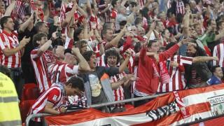 Agosto: Vuelven los títulos a Bilbao, el Athletic Club campeón de la Supercopa de España.