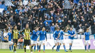 R. Oviedo - Zaragoza. Oviedo - Zaragoza
