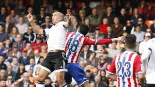 Valencia - Sporting.