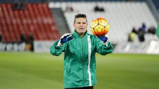 Jorge Ramírez (Córdoba CF)