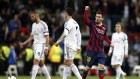 23/03/2014 Real Madrid 3-4 FC Barcelona