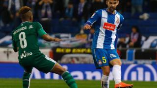 Espanyol - R. Betis.