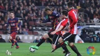 Neymar y su 'look', como sus regates: atrevido