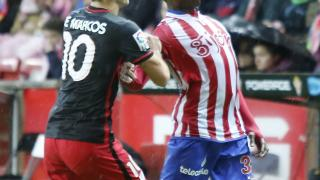 Sporting - Athletic.