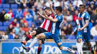 Espanyol - Athletic.